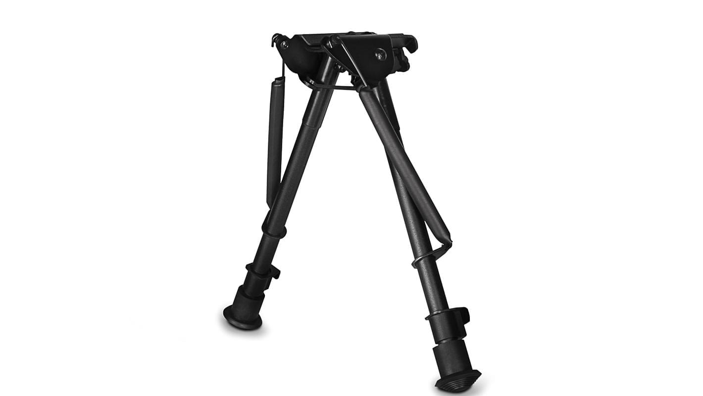 Fixed Bipod 9-13